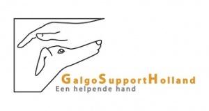 GalgoSupportHolland