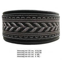 Halsband 100