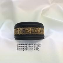 Halsband 257