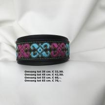 Halsband 261