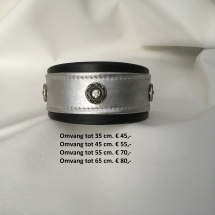 halsband-273-1.jpg