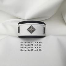 halsband 274
