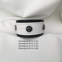 halsband-275-1.jpg